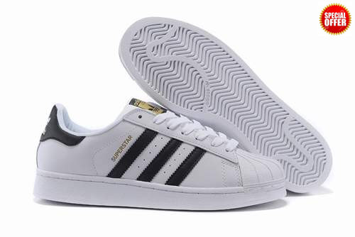 Chaussures Adidas Homme-221658